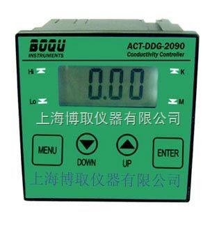 污水电导率仪