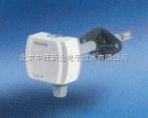 QFM2160风道温湿度传感器