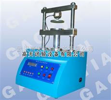 GT-HY边压强度试验机,纸板环压测试机