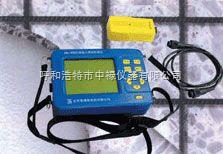 内蒙古独家代理混凝土钢筋检测仪R620