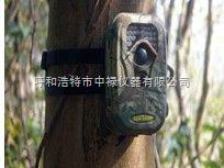 数字监控相机/野外动物红外线监测相机SG-660M