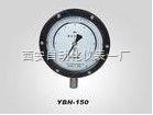 YBN-150 耐震精密壓力表