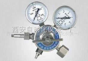 西安氨气减压器YQA-401