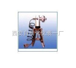 YFP-16手操压力泵,YFP-20手操压力泵,YFP-25手操压力泵