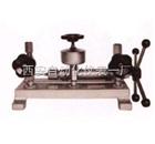 压力校验器,271.01,271.11,压力表校验仪