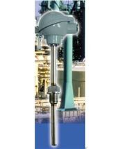 WZP-203S铂热电阻元件