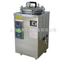 立式壓力蒸汽滅菌器(原型號YXQ-LS-30SII)