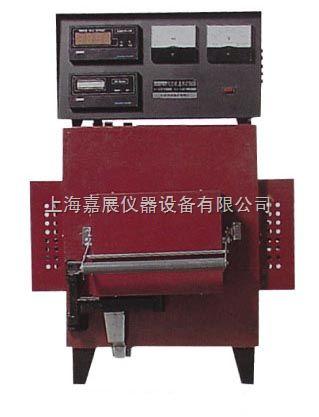 数显电阻炉