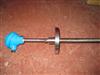 一體化防爆熱電阻