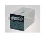 XMTA-2202数字显示调节仪、XMTD数字显示调节仪