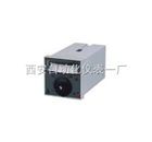 TD电子式温度控制调节仪、TE电子式温度控制调节仪