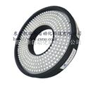 LED视觉环形光源