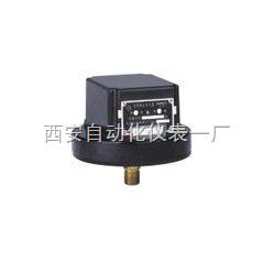 YSG-03,电感微压变送器
