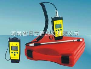 供應 NA-1/2型氫氣檢漏儀