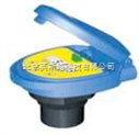 FLOWLINE LU20-5001-IS 本安防爆型超声波液位计