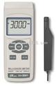 交直流高斯計-電磁力測試儀-特斯拉計GU-3001
