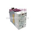 GOLD 固特牌一体化交流固态繼電器 SAH4860A 60A 480VAC