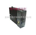 GOLD 固特牌一体化交流固态繼電器 SAH(SAM)60100A 100A 600VAC