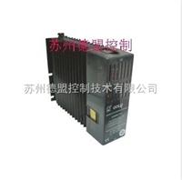 GOLD 固特牌一体化交流固态继电器 SAH(SAM)60100A 100A 600VAC