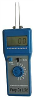 水分仪专用提供商塑料泡沫水分测定仪 矿石水分测定仪 煤炭在线水分测定仪 |水分仪|水分测量仪
