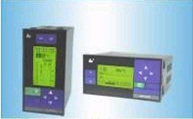 SWP-LCD-NH-液位/容積控制儀