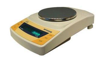 JA31002型良平电子精密天平