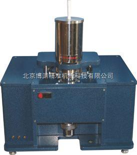 中温型热重分析仪