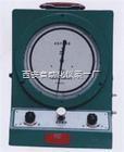XYB-1,精密血压计