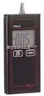 476A-0数字压力计 西安自动化仪表热销