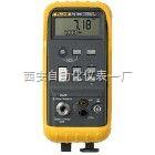 Fluke717压力校验仪