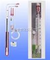 双量程Flex-TubeU形管-倾斜式压力计