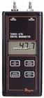 477A系列手持式数字压力计