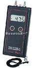 475系列MkⅢ型手持式数字压力计