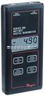 490系列湿/湿手持式数字压力计
