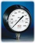 7100BSpirahelic压力计