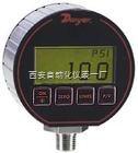 DPG-100系列数字压力表