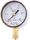 YO-100氧气表