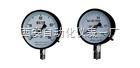 YA-100/150氨用压力表