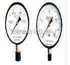 YA-100氨压表/YA-150氨压表