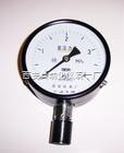 YA-100/YA-150 氨用压力表
