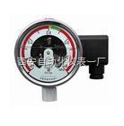 YX-100SF6 六氟化硫压力密度表 SF6密度表