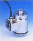 BK-1型柱式测力/称重传感器