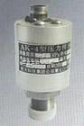 AK-4型压力传感器