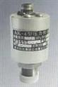 AK-4型壓力傳感器