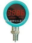 XA101,XA800,XA801,XA802,数字压力变送器,指针压力变送器