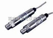 DG通用系列标准型压力变送器