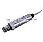 DG通用系列高温型压力变送器