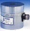 BK-3型小量程测力/称重传感器