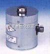 S型BK-2型测力/称重传感器