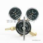 YQD-07氮气减压器